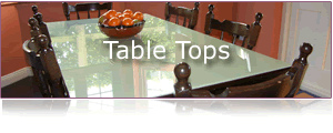 Image of Table Top